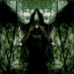 Enthrone Darkness Triumphant: Reloaded