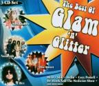 Best Of Glam & Glitterrock