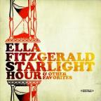 Starlight Hour & Other Favorites