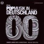 Pop In Deutschland - 2000Er - Perspektiv