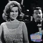 Blame It On The Bossa Nova (Performed Live On The Ed Sullivan Show/1963)