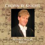 Chopin by Knight