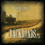 Backroads Vol. One