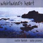Whirlwinds Heart