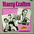 Harry Crafton: 1949-54