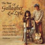 Best of Gallagher & Lyle
