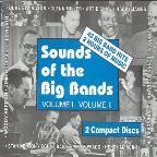 Sounds of Big Band, Vol. 1 - 2