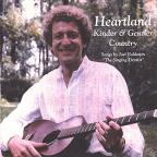Heartland -Kinder & Gentler Country