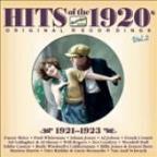 Hits Of The 1920S