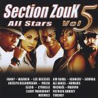 Section Zouk All Stars 5