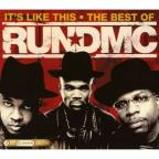 It's Like This: The Best of Run-DMC