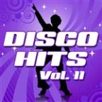 Disco Hits Vol.11