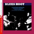 Blues Hoot