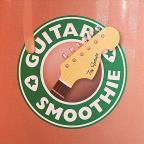 Guitar Smoothie