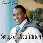 Songs of Meditation