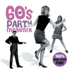 60's Party Megamix