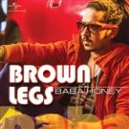 Brown Legs (Album Version)