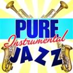 Pure Instrumental Jazz