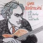 Gene Bertoncini