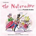 Tchaikovsky: Nutcracker Suite from the Ballet
