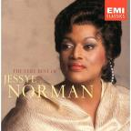 Very Best of Jessye Norman