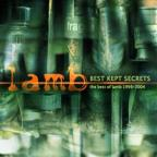 Best Kept Secrets + DVD