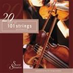 20 Best Of 101 Strings