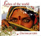 Ladies of the World (Douze Femmes Pour La Planete)