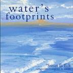 Water's Footprints