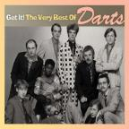 Get It! The Very Best of the Darts