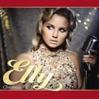 Elly Christmas Volume 1