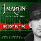No Soy Tu Tipo (Remixed & Reloaded)