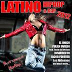 Latino Hip Hop & Rap