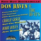 Don Haven & the Hi-Fi's