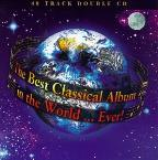Best Classical Album in the World... Ever!
