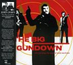 Big Gundown: John Zorn Plays the Music of Ennio Morricone (15th Anniversary Edition