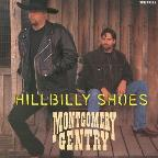 Hillbilly Shoes