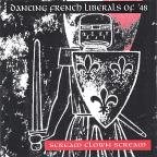 Dancing French Liberals Of '48