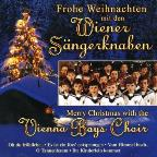 Merry Christmas With The Vienna Boys Choir