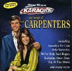 Songs of the Carpenters
