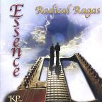 Essence: Radical Raga, Vol. 1