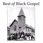 Best of Black Gospel