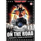 Jump Off-On The Road : Jump Off-On The Road