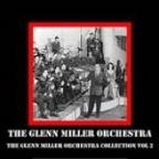 Glenn Miller Orchestra Collection Vol 2