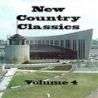 New Country Classics Volume 4