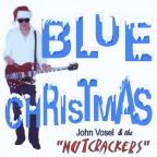 Blue Christmas