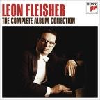 Leon Fleisher: The Complete Album Collection