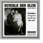 Bumble Bee Slim V.6 1934-51