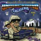 Underground Oldies, Vol. 5