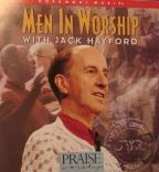Men In Worship